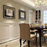 北京20平米一居家庭装修多少钱