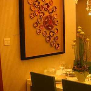 北京裝飾公司價格清單
