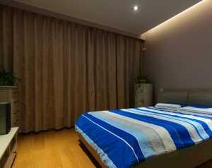 北京43平米一居室樓房裝修誰知道多少錢