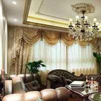 上海有多少装饰装潢公司