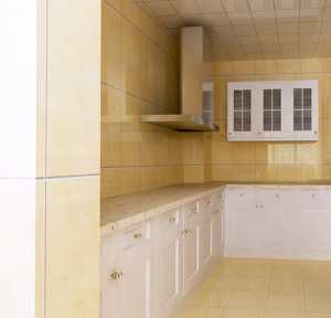 佛山40平米1室0廳房屋裝修大概多少錢