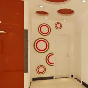 北京藍普裝飾公司