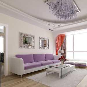 北京專業加固公司專業房屋改造加固