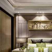 宜春装修三室二厅二卫114平米的房子需要多少钱