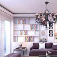 上海30年代老公寓约60平米的实际使用面积装修价格估算