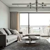廣州室內裝修工人多少錢一天?