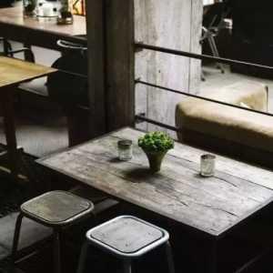 上海艺居装饰有限公司