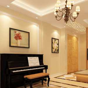 北京一室一廳給裝修公司裝飾要花多少錢