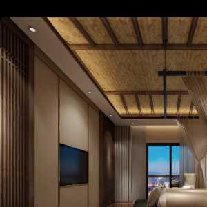 北京60平米一居室毛坯房装修需要多少钱