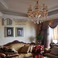 北京80平米两室一厅装修清包工大约多少钱