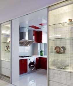 北京100平米2室2廳房屋裝修要多少錢