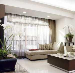 北京60平米1室0厅老房装修一般多少钱
