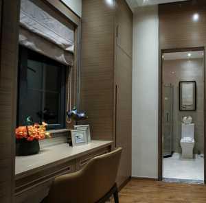 上海美亞裝飾有限公司
