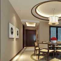 广州110平方米房子装修大概多少钱