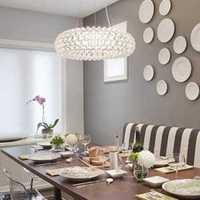 室内面积103平方米的三室一厅普通装修含家电家具需