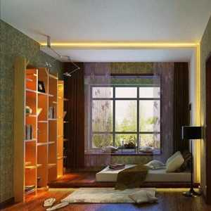 北京市方林裝飾公司