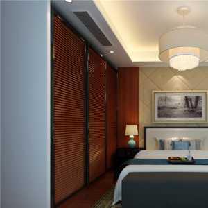 loft公寓業主能購買住宅業主車位嗎