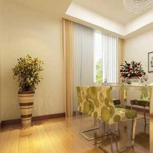 室内装修设计可以在哪里买到,有没有专门的设计交易网站