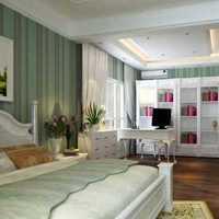 石家庄神兴小区100平两室两厅改为三室一厅效果图