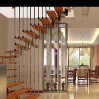 上海天堂龙装潢设计公司在哪里