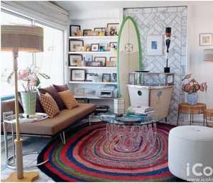 泉州40平米一房一廳房子裝修需要多少錢