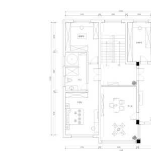 实木地板实木复合地板强化复合地板复合地板的区别