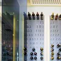 上海软装设计公司