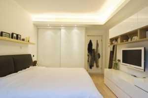 隔音窗簾隔音原理隔音窗簾保養方法