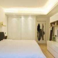 个人房屋装修合同室内装修施工合同装饰合同