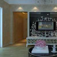 前段时间房子装修为了办理施工许可证做了合同备案