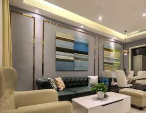 北京裝潢找裝潢公司好嗎