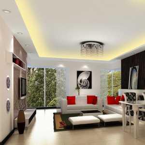 北京172平方米房子装修预算多少钱