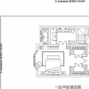 上海计划书装修