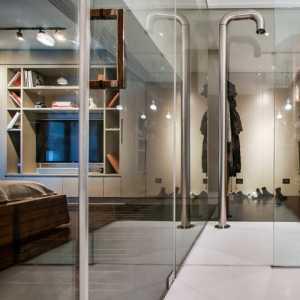 北京40平米一室一廳毛坯房裝修大概多少錢