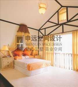 上海裝修網上海裝修裝飾