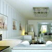 客厅沙发休闲沙发吊灯别墅装修效果图
