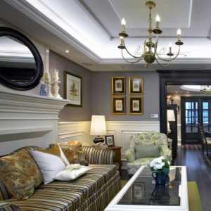 求一份上海二手房裝修的報價單普通公司的就