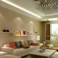 中式客廳掛什么畫好中式客廳裝修注意細節
