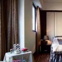 上海市室内装潢人工费指导价从哪里
