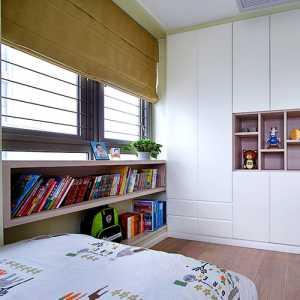 武漢40平米1室0廳新房裝修一般多少錢