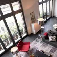上海44㎡单室套91年老式公房装修半包价格