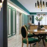 现代中式风格客厅沙发背景装饰画效果图