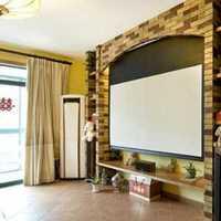100平米三居室怎样装修好费用多少