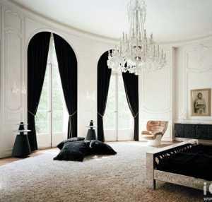杭州40平米一居室房屋装修需要多少钱