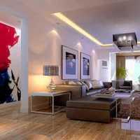 青岛性价比最高的房屋翻新装修哪家好