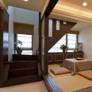 上海裝修設計公司設計古典