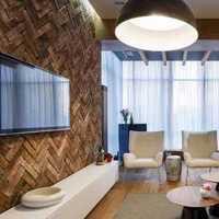 115平米的三居室装修费4万怎样预算