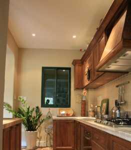 廣州40平米一房一廳舊房裝修大約多少錢