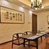 急需单元房走廊长6米宽2米设计效果图