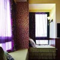 电视背景墙新中式卧室吊顶装修效果图